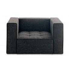 Кресло К-136