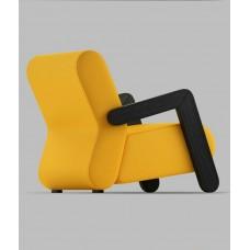 Кресло К-137