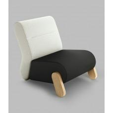 Кресло К-138