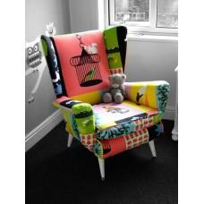 Кресло К-139