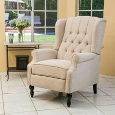 Кресло К-142