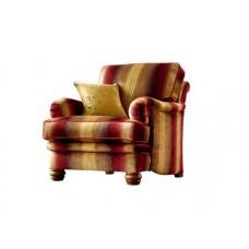 Кресло К-144
