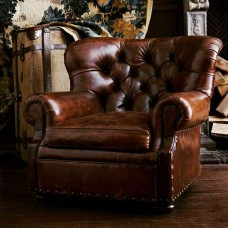Кресло К-145