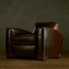 Кресло К-146