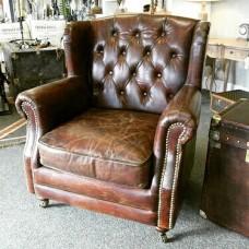 Кресло К-147