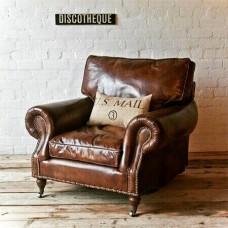 Кресло К-148