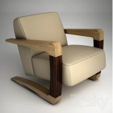 Кресло К-149