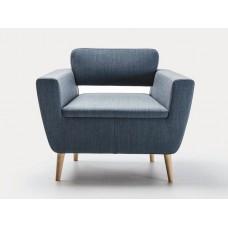 Кресло К-150