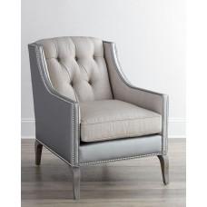 Кресло К-151