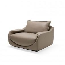 Кресло К-152