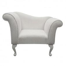 Кресло К-153