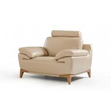 Кресло К-154