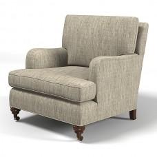 Кресло К-155
