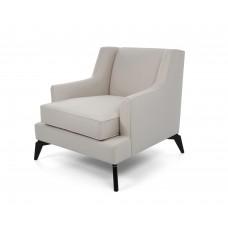 Кресло К-156