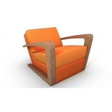Кресло К-157