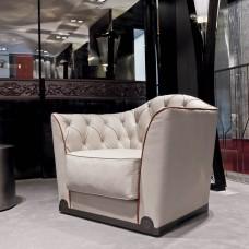 Кресло К-158