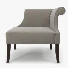 Кресло К-159