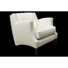 Кресло К-161