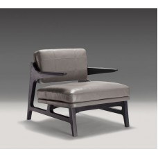 Кресло К-162