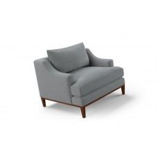 Кресло К-163