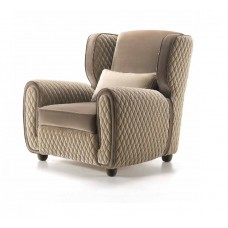 Кресло К-165