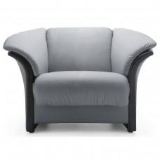 Кресло К-166