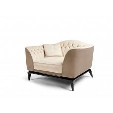 Кресло К-168