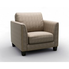 Кресло К-171