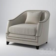 Кресло К-173