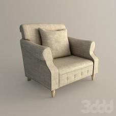 Кресло К-175