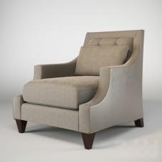 Кресло К-176