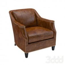 Кресло К-177