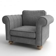 Кресло К-178