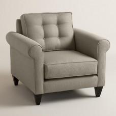 Кресло К-179