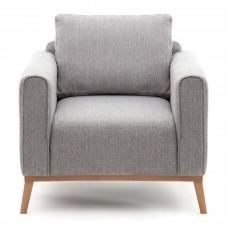 Кресло К-180