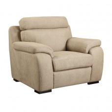 Кресло К-182