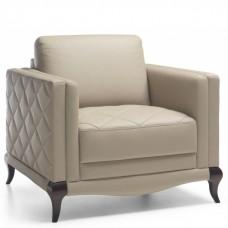 Кресло К-183