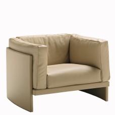Кресло К-184