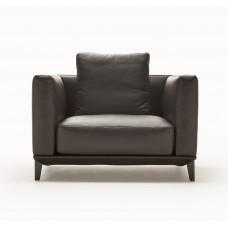 Кресло К-185