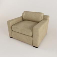Кресло К-187
