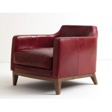 Кресло К-188