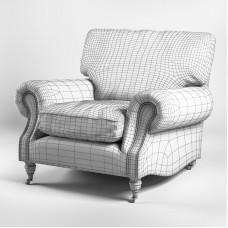 Кресло К-189