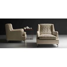 Кресло К-190