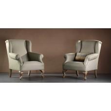Кресло К-191