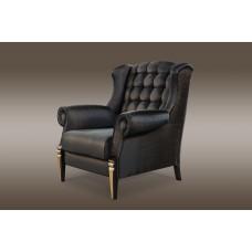 Кресло К-192