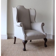 Кресло К-193