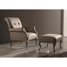 Кресло К-194