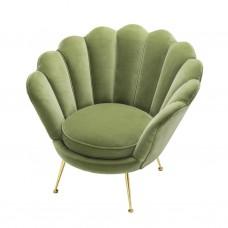 Кресло К-195