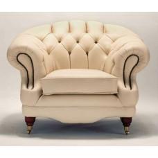 Кресло К-196