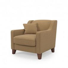 Кресло К-301
